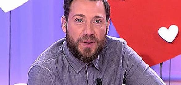 La Asociación de Padres de Familia Separados de Asturias premia a ... - lavozdeasturias.es