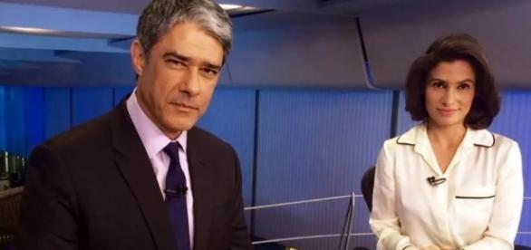 O poder da Globo na possível queda de Michel Temer - Google