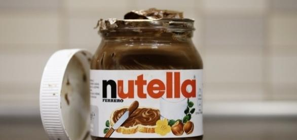 The First Nutella Cafe in America Will Open in Chicago This Month ... - urbanmatter.com