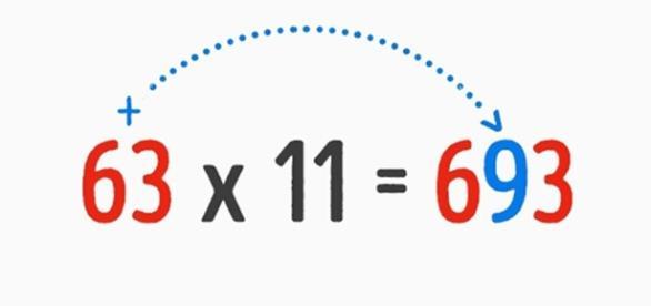 Truques matemáticos que você não aprendeu na escola