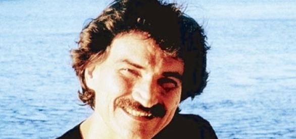 A morte do cantor Belchior em abril foi muito sentida