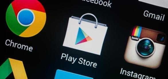 How to Get a Google Play Store Refund | Digital Trends - digitaltrends.com