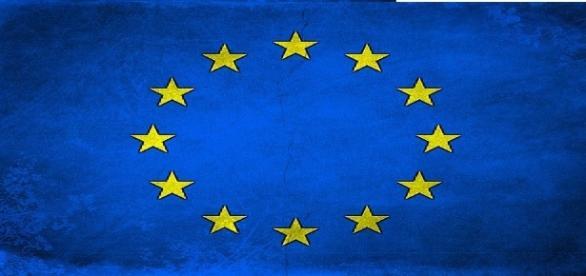 Julian Fouchet wants to block 'illegal' Brexit talks