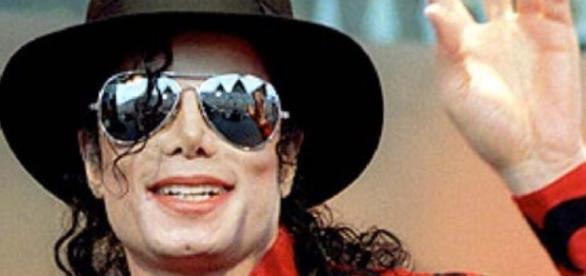 La película busca mostrar el lado humano de Jackson.