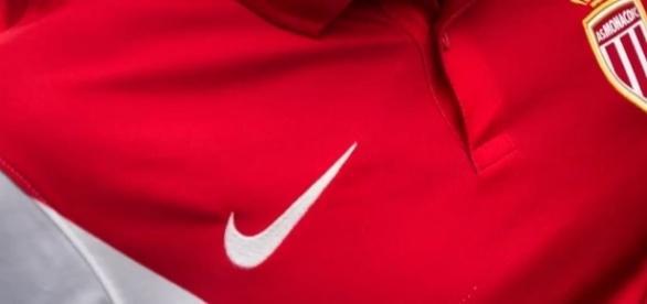 L'AS Monaco garde ses privilèges sur le PSG et la Ligue 1 ... - allezparis.fr
