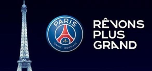 Le PSG change de logo, mais à quel prix ? - etapes.com