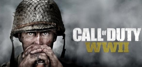 Report: Call of Duty: WWII could be coming to Nintendo Switch ... - pocketgamer.co.uk