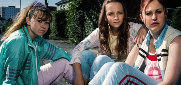 Three Girls impresses viewers with 'powerful and chilling' BBC ... - mirror.co.uk