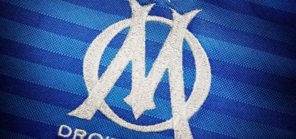 Mercato : Un joueur de l'OM vers la Bundesliga !