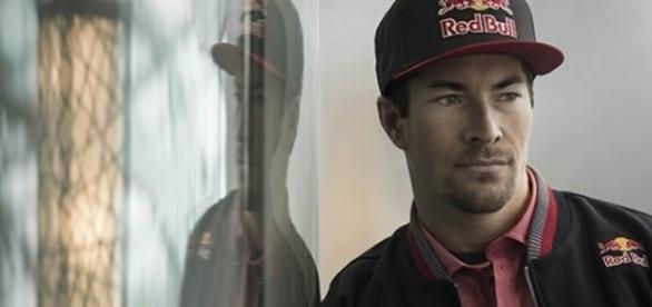 Piloto tinha 35 anos e foi campeão da MogoGP em 2006