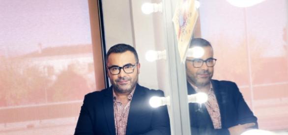 Sálvame: Jorge Javier se abre en canal en Último verano de ... - elconfidencial.com