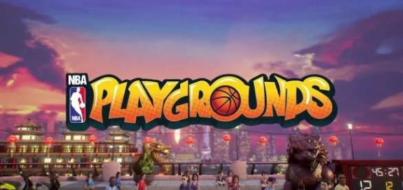 Switch getting NBA Playgrounds next month - Nintendo Everything - nintendoeverything.com