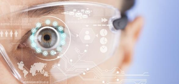 The Augmented Future Of eLearning: Augmented Reality In eLearning ... - elearningindustry.com
