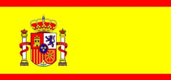 Un joueur espagnol au PSG?La réponse