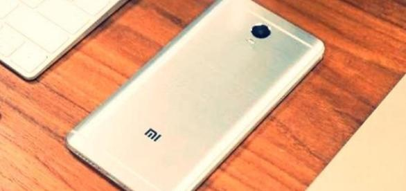Xiaomi Redmi Pro 2 Price, Release date, Leaked Specifications - gadgetspricereview.co.in