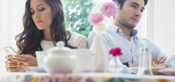 5 dicas simples e práticas pra fortalecer seu casamento - ClickGrátis - com.br