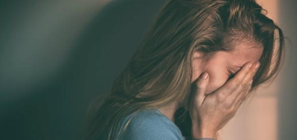 5 Ways to Win Spiritual Battles in Your Emotions - crosswalk.com