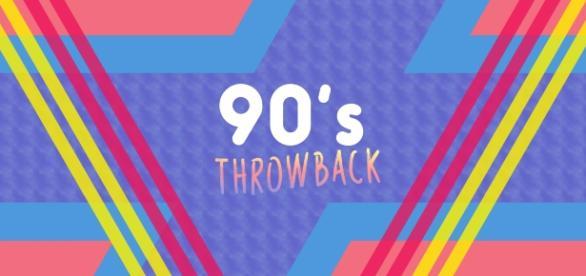 90s Nostalgia http://ticketnews.eventim.co.uk/throwback-90s-nostalgia/