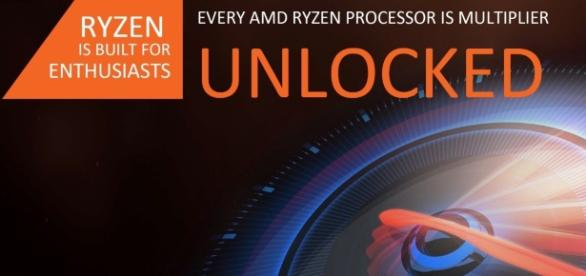 AMD Ryzen 5 1600 Review Leaks Out - Great Synthetic But Lackluster ... - wccftech.com
