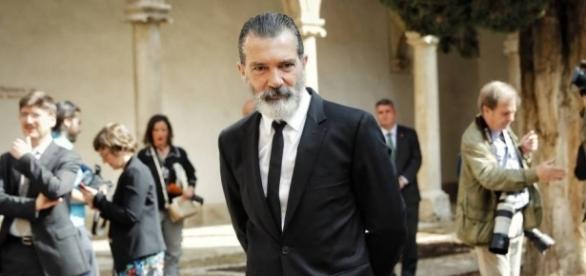 Antonio Banderas abandona su proyecto cultural en Málaga por el ... - elpais.com