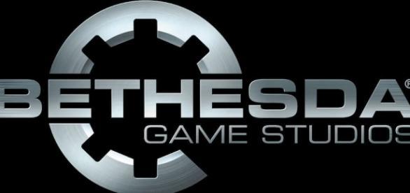 Bethesda Says The Elder Scrolls 6 Isn't In Development - gamerant.com