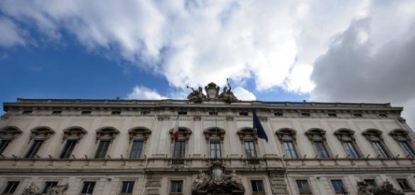 Legge elettorale, scontro continuo in Parlamento e nel PD