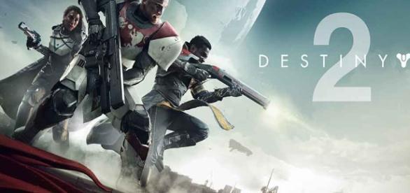 Destiny 2 releases for consoles on September 8th, 2017 (Gamingnews.com)