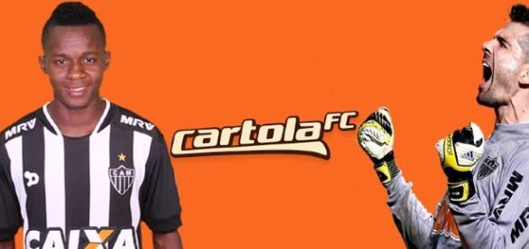 Dicas matadoras para o Cartola FC (Foto: Reprodução)