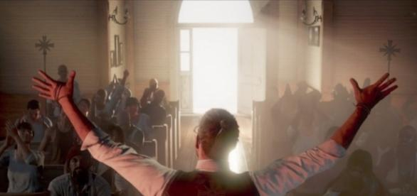 Far Cry 5: Surviving The NPCs of Hope County, Montana - gamerant.com