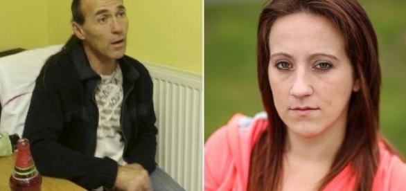 Layla foi estuprada durante 20 anos pelo próprio pai