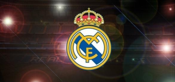 Le PSG et le Real Madrid pourraient...