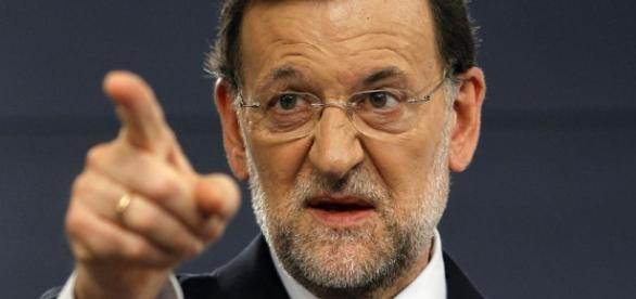 Mariano Rajoy | Rokambol - rokambol.com