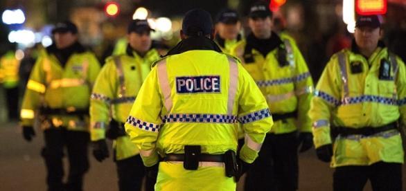 May condena atroz ataque terrorista en Manchester - planoinformativo.com