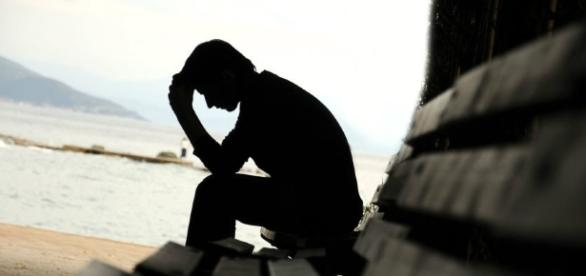 Only a few people struggling with depression fully recovers - pulseheadlines.com