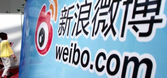 Sieren's China: Real name registration hits Weibo hard | World ... - dw.com