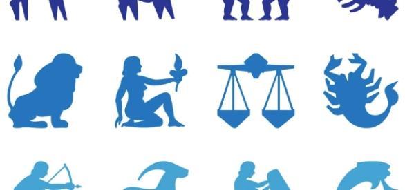 What Zodiac Signs Make The Best Matches – Divorce Court - divorcecourt.com
