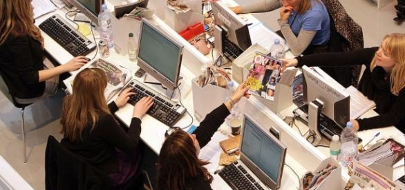 ANTENA 3 TV | Más de 350.000 puestos de trabajo sin cubrir en ... - antena3.com