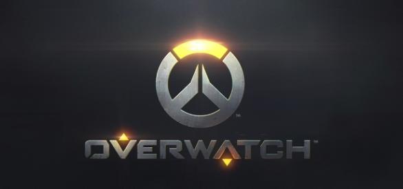 "Blizzard ""Overwatch"" (via playoverwatch.com)"