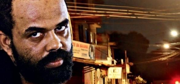 Fernandinho Beira-Mar tem influência atual no crime