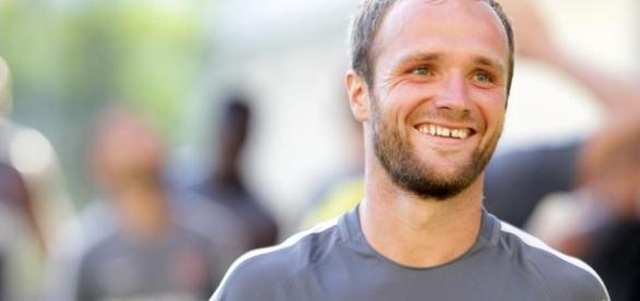 Football Monaco - Valère Germain vers l'OM ?