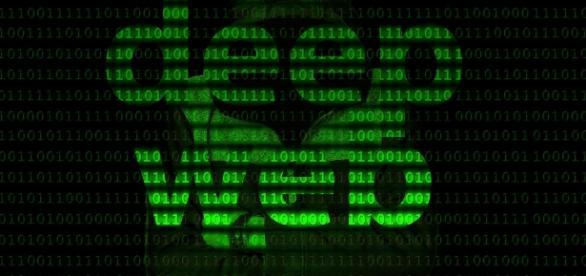 Le Deep Web, la face cachée d'Internet.