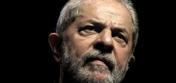 Lula tem apoio de parte do eleitorado