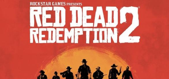 Red Dead Redemption 2: Chances of Switch Release 'Exceedingly Poor' - gamerant.com