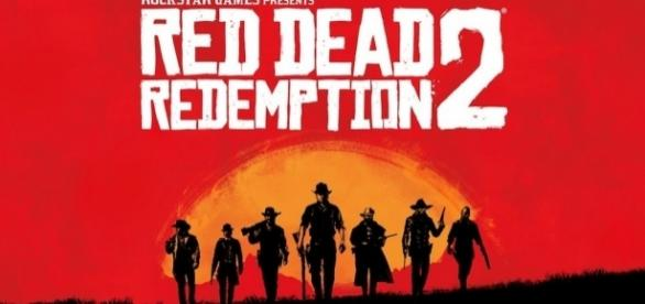 Red Dead Redemption 2 delayed until spring 2018 - vegassports-odds.com