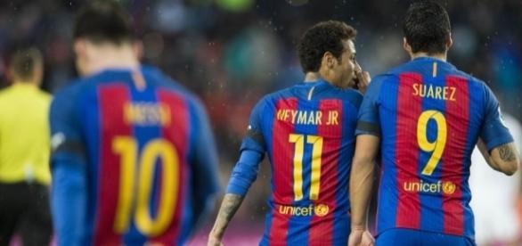 Resultado Juventus - Barcelona de hoy | Champions - mundodeportivo.com