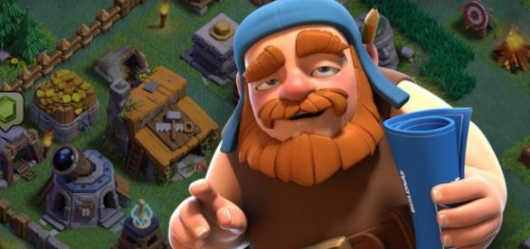 Set sail for the new world in Clash of Clans biggest update since ... - droidgamers.com