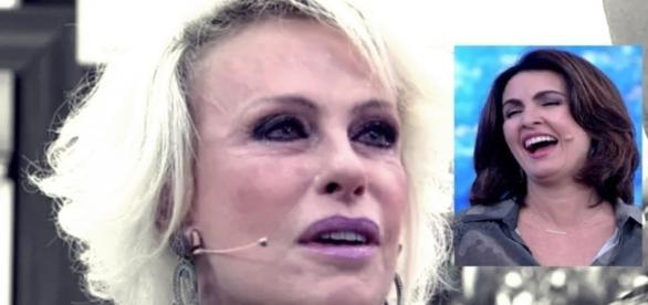 Ana Maria Braga continua na Globo - Google