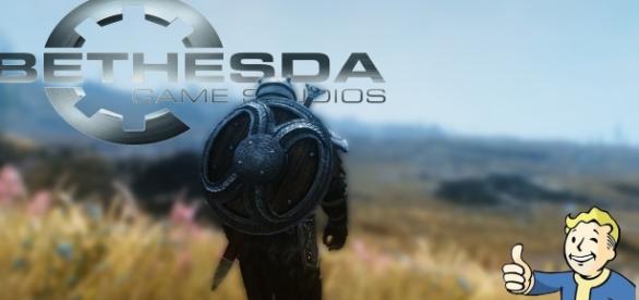 'Elder Scrolls VI': latest details on the release date, survival mode & more (EpicNate315/YouTube Screenshots)