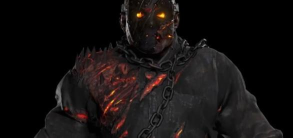 'Friday the 13th The Game': blasts by Kickstarter backers Games Query - gamesquery.com