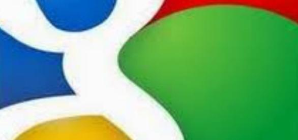Google gana batalla legal por su marca registrada